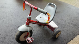 Kids scooter and trike!!