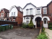 9 Bed House in Portswood** Available Now**