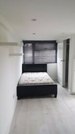 Furnished Studio Self Contained Brand new Flat