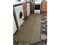 Free Ikea Osted flatwoven rug