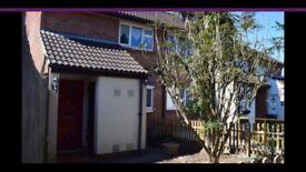 One bedroom flat to rent in Gosport near Fareham
