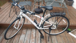 Specialized vita sport womens bike