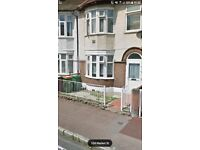 3bed fully refurbished house to rent in market st eastham e6