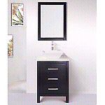 Vanity Cabinets SALE