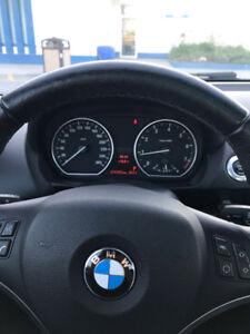 2011 BMW 1-Series Coupe (2 door) *** QUICK SALE ***