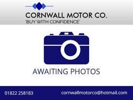 VAUXHALL CORSA 1.4 DESIGN 16V TWINPORT 3d AUTO 90 BHP NEW SERVICE (blue) 2010
