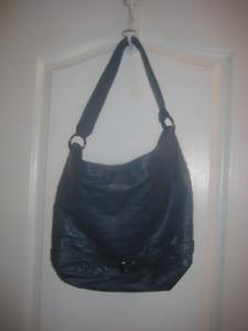 Fall purse (DenverHayes brand)