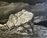 INTRODUCTION TO DRAWING WORKSHOP (pencil, charcoal and pen&ink)