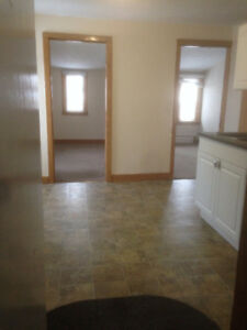 2 Bedroom suite in North Battleford available immediately