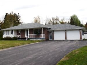 390 Halcomb Rd $129,900 MLS# 03576246
