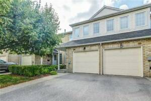 2 Bedroom Townhome Is Located In A Quiet & Private