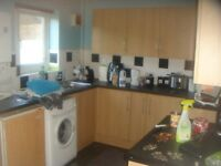 i have 2 bedroom house looking to swap