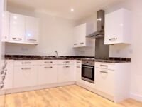 Lovely, modern one bed flat for sale in Uxbridge