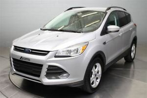 2013 Ford Escape EN ATTENTE D'APPROBATION