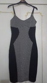 style plus size 12 dress