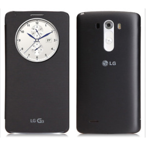LG G3 WIRELESS CHARGER