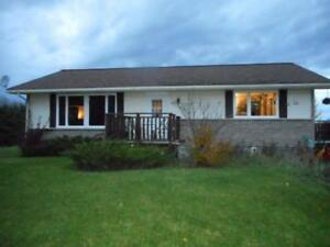 House for Sale - Englehart **NEW PRICE**