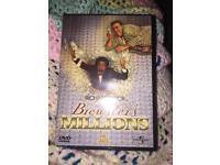 Brewster' s Millions