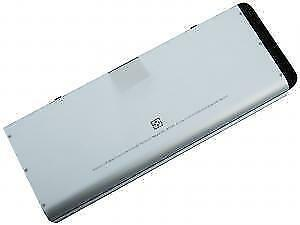 New Replacement battery for Apple, HP, Acer, Dell, toshiba Sony