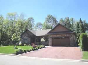 NEW LISTING! 32 Louise Ave.
