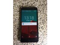 Vodafone prime 6 30ono