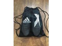 Adidas Football Boots BRAND NEW