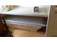 speedtan 3000 deluxe sunbed for sale pick up only