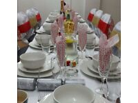 Fantastic Hall and Rooms for Hire Thornton Heath for parties, meetings 07960 825290