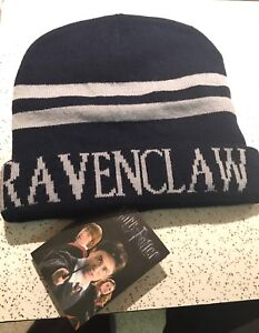 NEW WITH TAG RAVENCLAW TOGUE