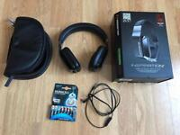Monster Headphones / £300 original price