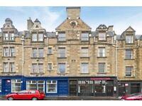 City Centre Edinburgh Fringe Festival Let