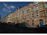 Fringe Festival Flat Let - Sleeps 3 - Central Edinburgh