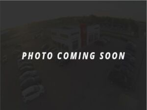 2014 Honda Accord Sedan Touring  - Navigation -  Sunroof -  Leat