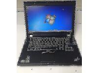 Lenovo L430 Intel Core i5 -3210M ,6GB Ram 300GB Hdd , Win 7
