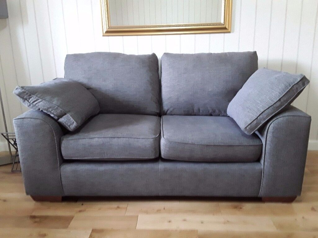 Marks Amp Spencer Nantucket Small Sofa In Southside
