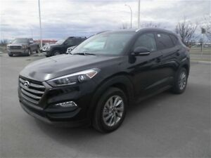 2016 Hyundai Tucson 2.0 Premium/Heated Seats/Bluetooth