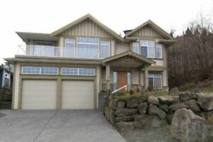 Off Hammond bay 1 bedroom suite available Sep 1