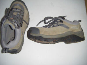 Steel toe Shoes for sale ..
