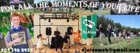 Alex's Mobile DJ Services