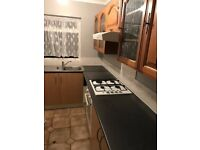 Cosy single room in 4 bedroom house with garden, Enfield N9