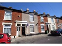 FOUR BED STUDENT HOUSE TO LET IN SOUTHSEA INC ALL BILLS