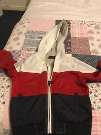 Boys next Jacket 1 1/2 to 2 years