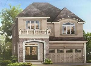 Aurora / Newmarket 10 Houses for Rent *** Daily New Listings ***