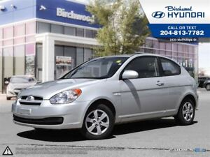 2009 Hyundai Accent L *NEW LOW PRICE LOW PAYMENT