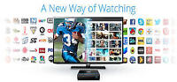 Watch TV channels local &International IPTV /MOVIES & SHOWS FREE