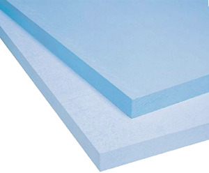 Extruded Roofmate Insulation for sale