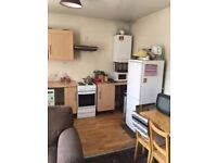 Double Room To Rent, On Abbeydale Rd, Sheffield. Bills Included.