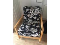 Lovely IKEA chair £25