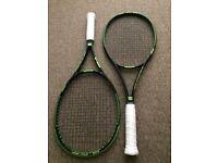 Wilson Blade 98 Tennis Racket - Excellent condition