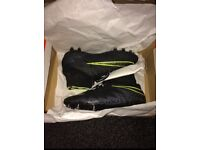 Nike Football Boots *BRAND NEW CONDITION